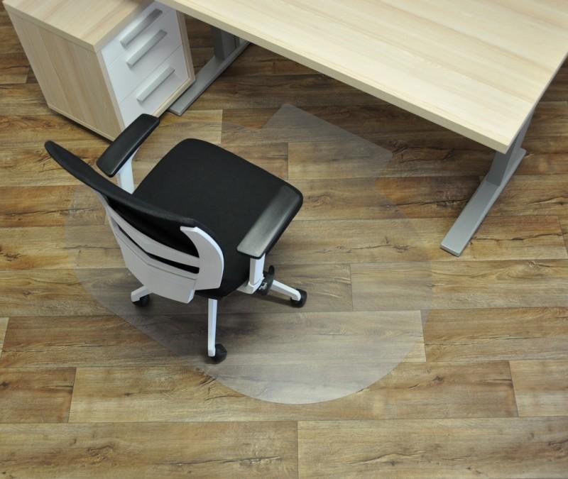 ALOX Podložka pod stoličky SMARTMATT 5100 PHX