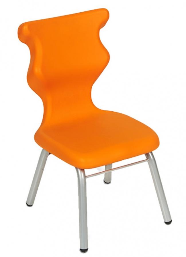 ENTELO detská stolička CLASSIC 1