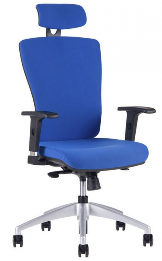 OFFICE PRO Kancelárska stolička HALIA