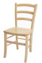 25582b3c5069 STOLIČKY - Jedálenské stoličky - kancelarskestolicky.com
