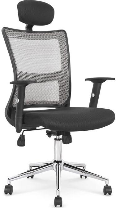HALMAR Kancelárska stolička NEON