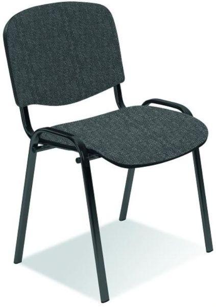 ef0fe3b741c08 HALMAR - Konferenčná stolička ISO C73-šedá. Zpět Tisk · servis plus. Dotaz  na prodejce