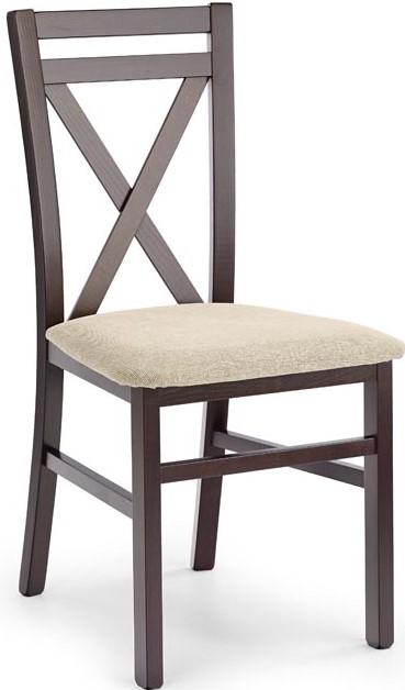 HALMAR Jedálenská stolička DARIUSZ
