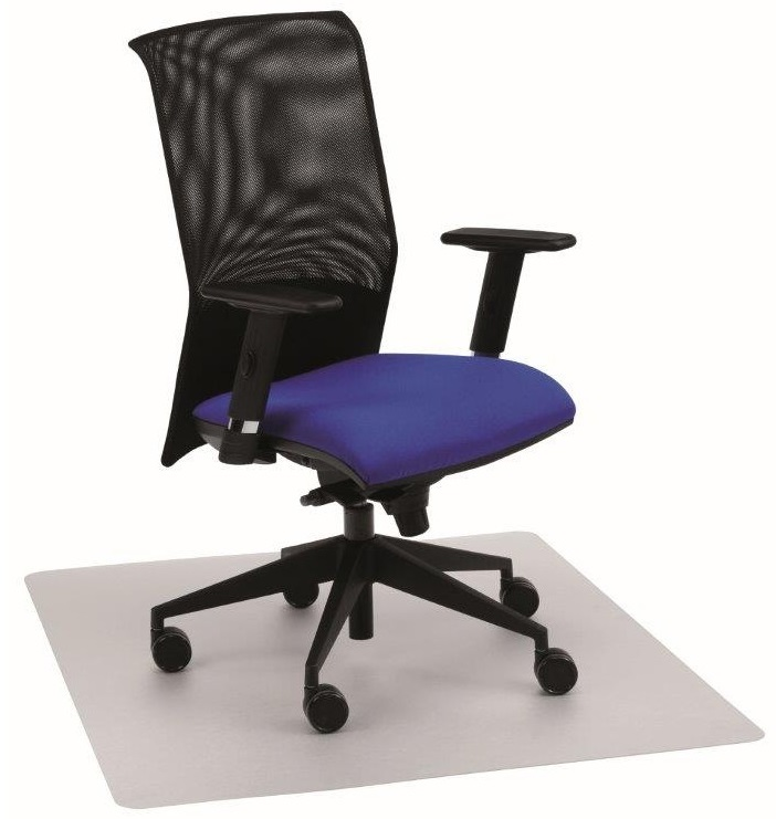 ALBA Podložka pod židli ALBA