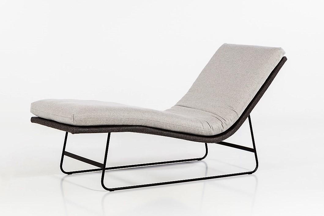 leno ka chaise longue comfort le o ky. Black Bedroom Furniture Sets. Home Design Ideas
