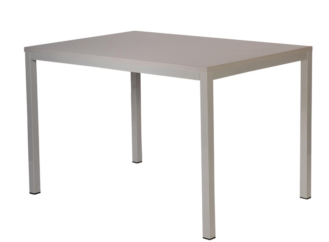 ANTARES stôl ISTRA 120 x 80 cm