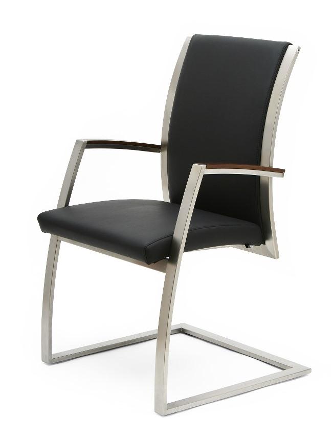 6aeef19d0765b stolička Fermato Dos - Konferenčné stoličky