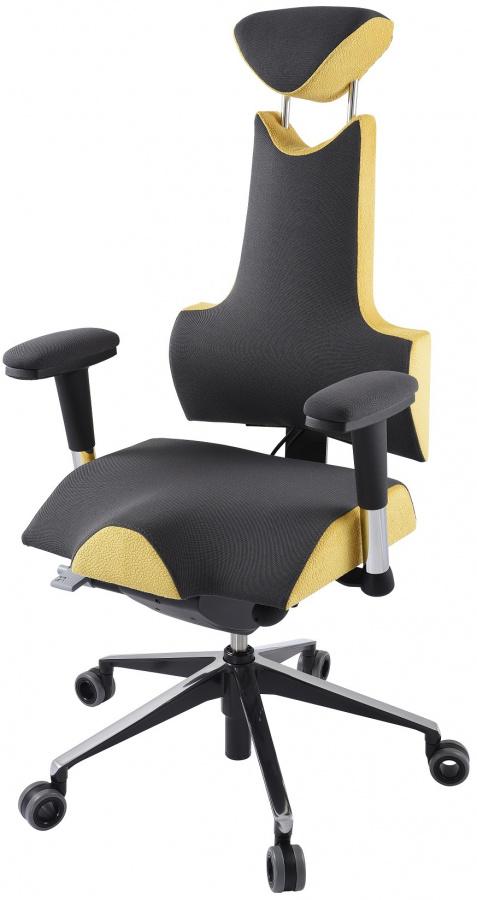 PROWORK terapeutická stolička THERAPIA ENERGY M COM 2512