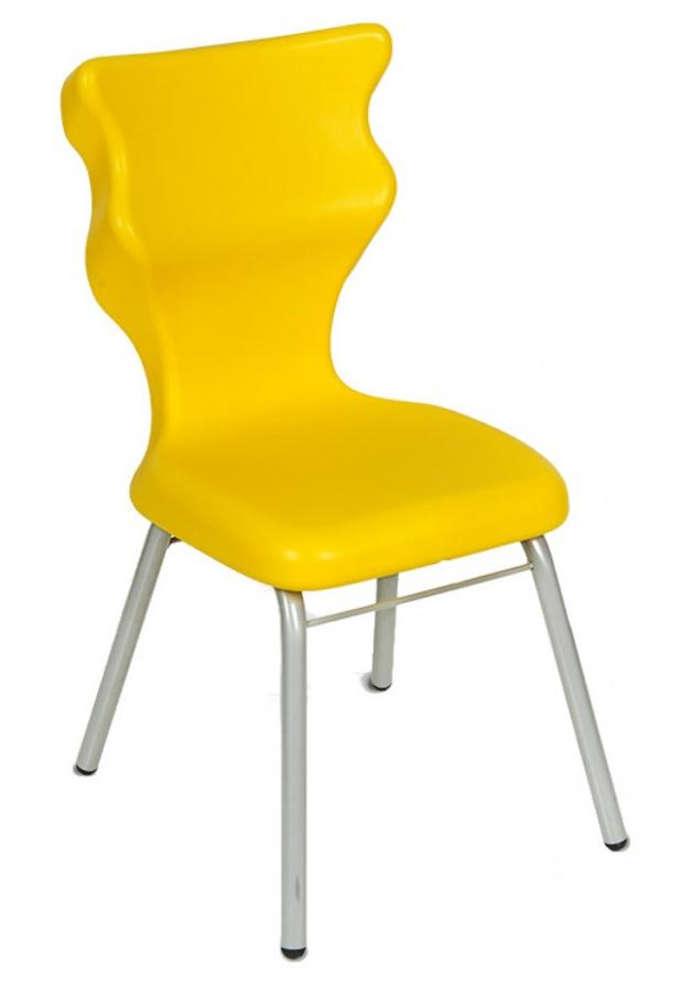 ENTELO detská stolička CLASSIC 3