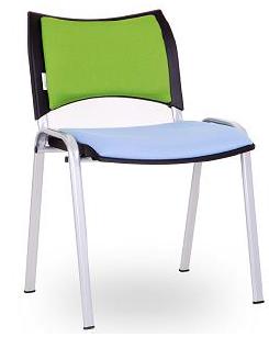 2ce1e6bcffd8 konferenčná stolička ISO SMART IM 681 - Konferenčné stol