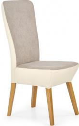 c6d3e7eefcc4 Stolička ORCHID 2Jedálenská stolička ORCHID 2 je skĺbenie jednoduchosti a  elegancie. Bude ozdobou .