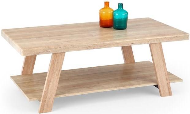 HALMAR Konferenční stolek Rowena