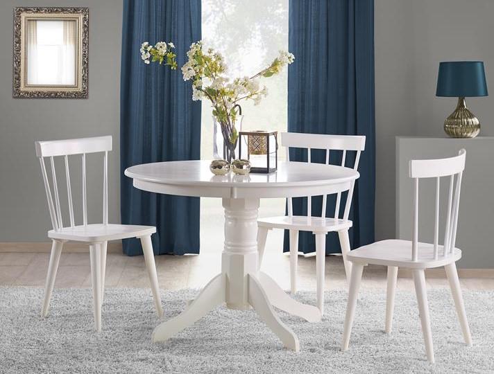 HALMAR jedálenský stôl Gloster