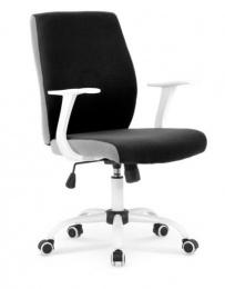 c2f50bfc68a9 STOLIČKY - HALMAR - Kancelárske stoličky- kancelarskestolicky.com