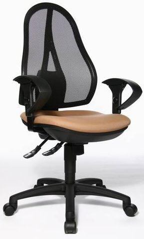 stolička OPEN POINT SY a63fa0d3d98