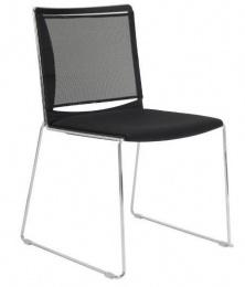59d10c8df804 STOLIČKY - Plastové stoličky - kancelarskestolicky.com