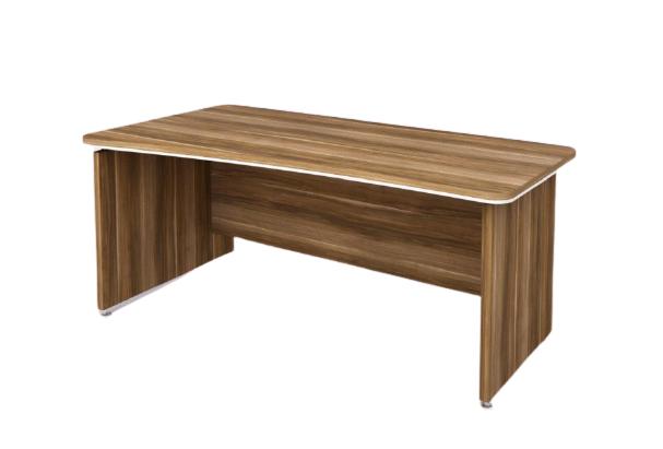 LENZA Písací stôl WELS 200 cm
